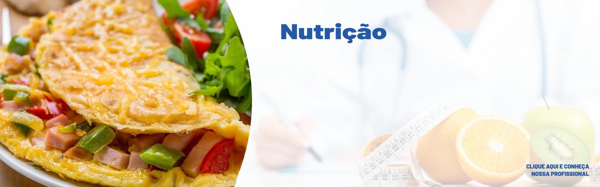 06 - Banner Nutrição
