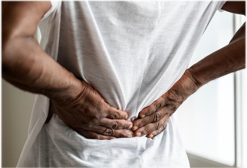 Espondilite Anquilosante: diagnóstico precoce pode aliviar a dor e evitar possíveis deformidades